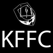 Kingdom Faith Fellowship