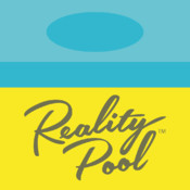 Reality Pool - 3D Augmented Reality Pool gravity pool