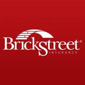 BrickStreet Insurance GBC 2015