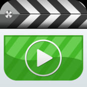 Clip Tube Free - Stream and Play Music Videos for YouTube, Music TV play music box