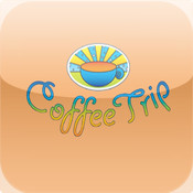 CoffeeTrip: Find Specialty Coffee