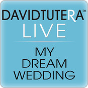 David Tutera Live - My Dream Wedding