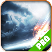 Game Pro - World in Conflict Version