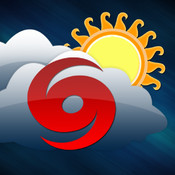 Intellicast - Weather Radar, Storm Tracking, Precision Forecasts, and Maps