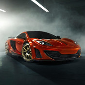 Luxury Cars Wallpapers HD - Awesome Backgrounds Of Most Popular Luxurious Cars