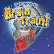 Memory Brain Trainer! Best Brain Teaser Games!
