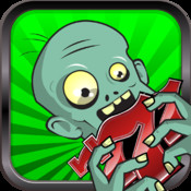 Tycoon Zombie Vegas-Style Slots FREE - Killer Slots for the Graveyard Shift!