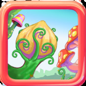 Fruits Link Link - Match Game link spy aim