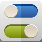 Lock Screen Theme Pro - Theme Your Lockscreen! zuma xp theme