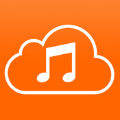 Music D/L - Free Music Download & Player for SoundCloud