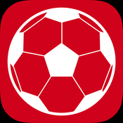 My Team Manager - manage your team`s matches, trainings and players manager players skills