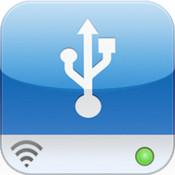 MyFolder[Wifi+USB+Disk+File Manager]