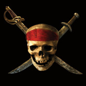 Pirates: Caribbean Treasure