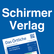 Schirmer Verlag Hildesheim