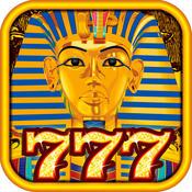 Aaaaaaaaaaaalibaba ! Pharaoh's Millions of coins Slots Casino - Free Slots Game