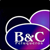 Beauty and color Peluqueros