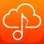 Cloudy Pro - Music Downloader and Player for SoundCloud