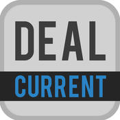 Deal Current - San Diego`s Best Local Deals & Coupons