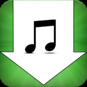 Download and Play Free Music music files from