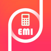 Easy EMI - Easy EMI Calculator for Home Loan, Car Loan and Personal Loan in India easy help