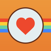 Get Likes for Instagram - Gain More Free Instagram Likes & Real Followers Fast
