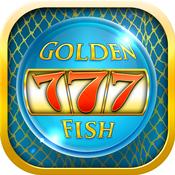 Golden Fish casino – free slot machine