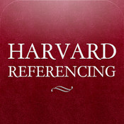 Harvard Reference Generator - Easy Harvard Referencing and Harvard Reference Generator 0x62304390 reference memory