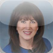 Kathy Shasha Real Estate App kathy ireland bedding