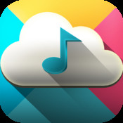 Music Cloud: Music Discovery Player and Playlist Manager for Soundcloud
