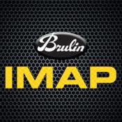 Brulin IMAP Product Selector