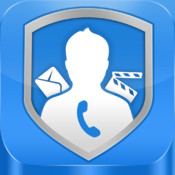 CoverMe - Secure Texting & Phone Calls with Private Vaults for Protecting Personal Contacts, Photos & Videos