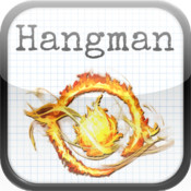 Hangman Unofficial Divergent Edition Free wikimedia