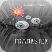 Prankster Ultimate- 135 Sounds!