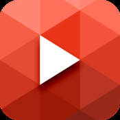 ProTube - Playlist Manager for YouTube