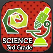 Unit 3: Ecosystems - KLU Science 3rd grade