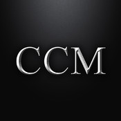 Calvary Chapel Mechanicsville HD