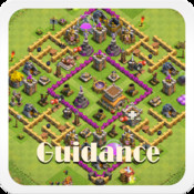 Crazy Guidance for Clash Of Clans