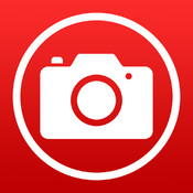 Kapture - Record Videos & Capture Photos with Live Filter Effects record live webcam