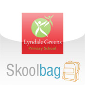 Lyndale Greens Primary School - Skoolbag