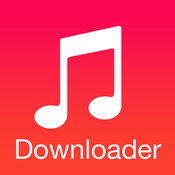 Pro Music Download - Downloader, Player and Streamer for SoundCloud®