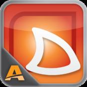 SlideShark for Aruba Networks