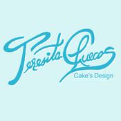Teresita Chuecos Cake´s Design