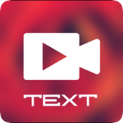 Text On Video Pro- Add multiple animated captions and quotes to your movie clips or videos for Instagram