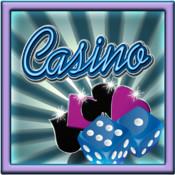 Yatzee Casino 777 - Wheel of Fortune Slots