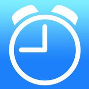 Alarm Clock - Flash.Light & Weather Info