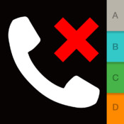 Call Blocker App - Block Unwanted Calls