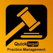 Quicklegal - Practice Management family practice management