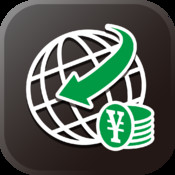 SEVEN BANK-International Money Transfer Service wire money bank transfer
