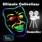 Comedy Classic Movies Unlimited