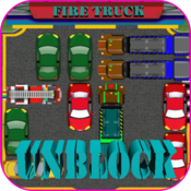 Fire Truck Unblocked - Sequential-thinking games for impulsive brains brains
